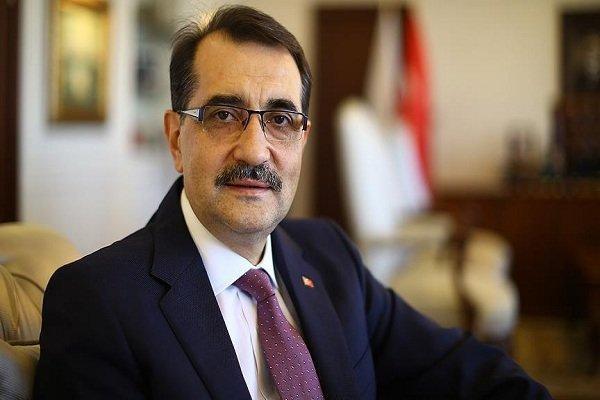 ترکیه: تجارت با ایران ادامه دارد
