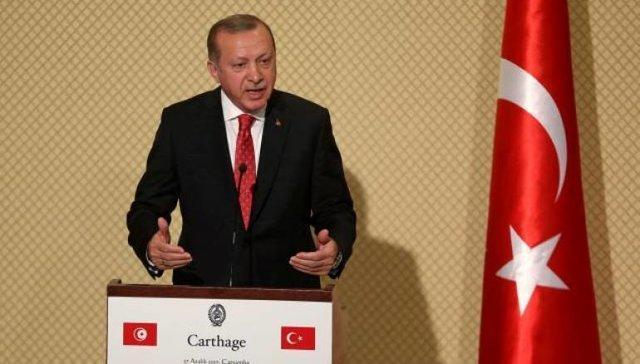 واکنش اردوغان به کاهش رتبه اعتباری ترکیه توسط موسسات آمریکایی