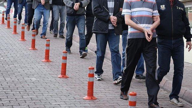 دادگاه ترکیه 102 تن دیگر را به اتهام مشارکت در کودتا به حبس ابد محکوم کرد