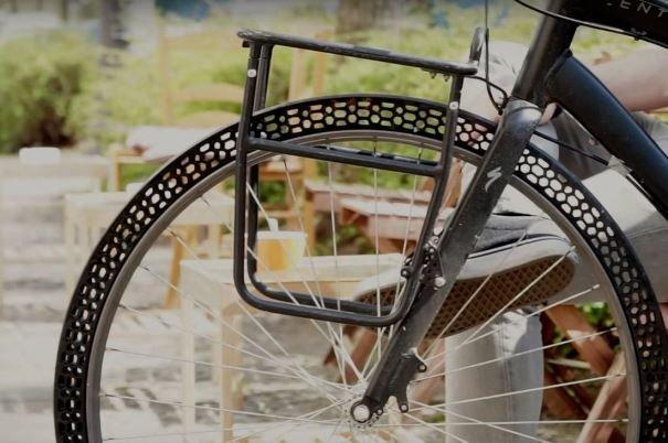 طرح دوچرخه اشتراکی باید در طرح توسعه شهری منعکس گردد