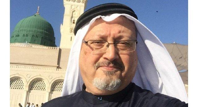 یک مسئول سعودی اخبار ربوده شدن روزنامه نگار منتقد عربستانی در استانبول را رد کرد
