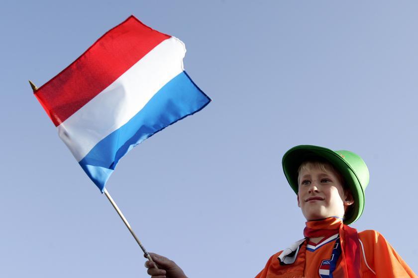 سفارت هلند و دریافت ویزای این کشور