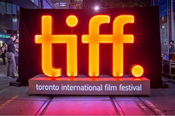 جشنواره تورنتو حاضران 2019 را معرفی کرد، از تام هنکس تا استریپ