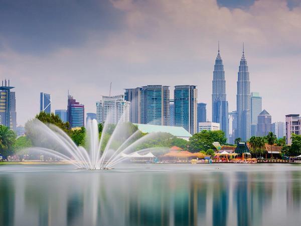 آشنایی با تور کوالالامپور مالزی
