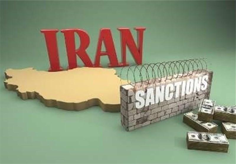سنگاپور تحریم های ایران را لغو کرد