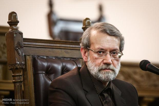 ظرفیت های همکاری مالی میان ایران و اندونزی آنالیز شد