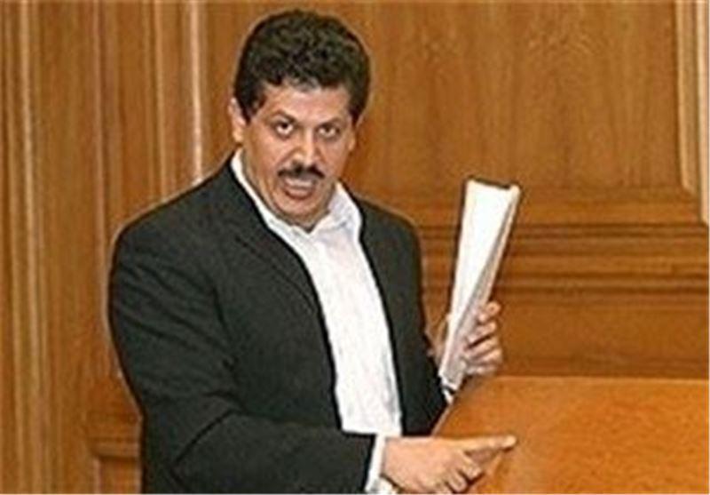 آیا مهدی هاشمی در دادگاه کانادا حاضر می گردد؟