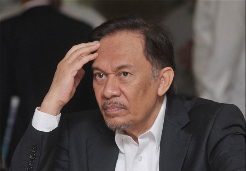 کاندیدای شکست خورده مالزی از تدارک تظاهرات علیه دولت اطلاع داد
