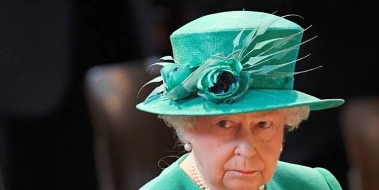 ملکه انگلیس قانون منع برگزیت بدون توافق را تایید کرد