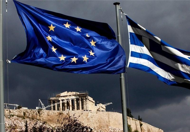 برلین انتقادها مبنی بر دخالت در مبارزات انتخاباتی یونان را رد کرد