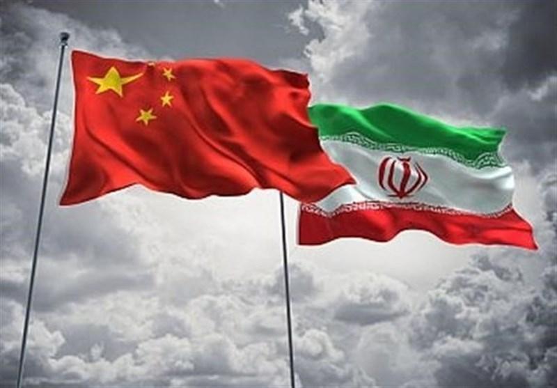 ماجرای خط اعتباری 400 میلیارد دلاری چین برای ایران چه بود؟