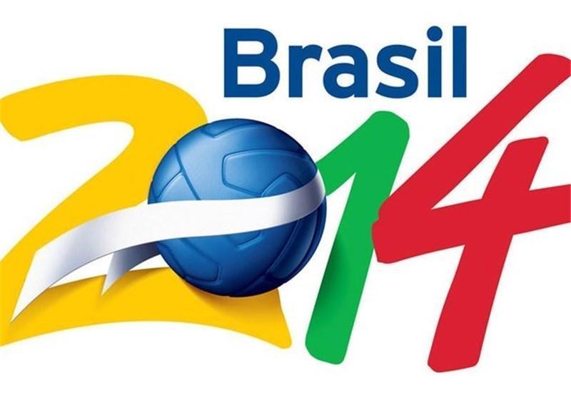 گروه بندی کامل جام جهانی 2014، ایران به آرژانتین، نیجریه و بوسنی خورد، رویایی ایتالیا با انگلیس و مصاف آلمان و پرتغال
