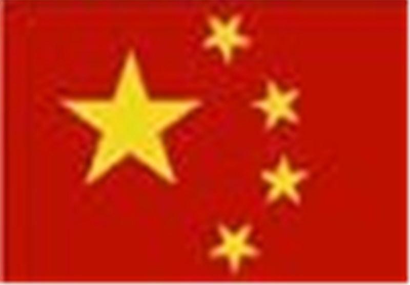 رشد مالی چین افزایش یافت