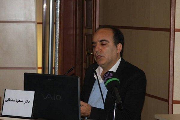 نگرانی عمیق جامعه بیوتکنولوژی از بازداشت دانشمند ایرانی در آمریکا