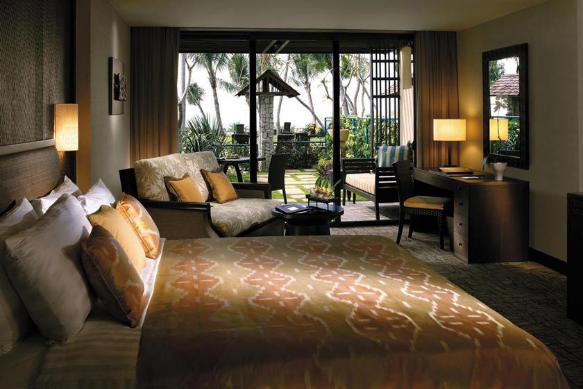 بهترین هتل های 5 ستاره پنانگ؛ منطقه ای توریستی در مالزی