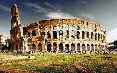 با فرهنگ، روحیات و آشپزی ایتالیایی بیشتر آشنا شوید