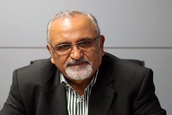 ایران باید با چین و هند همکاری بیشتری در حوزه انرژی داشته باشد