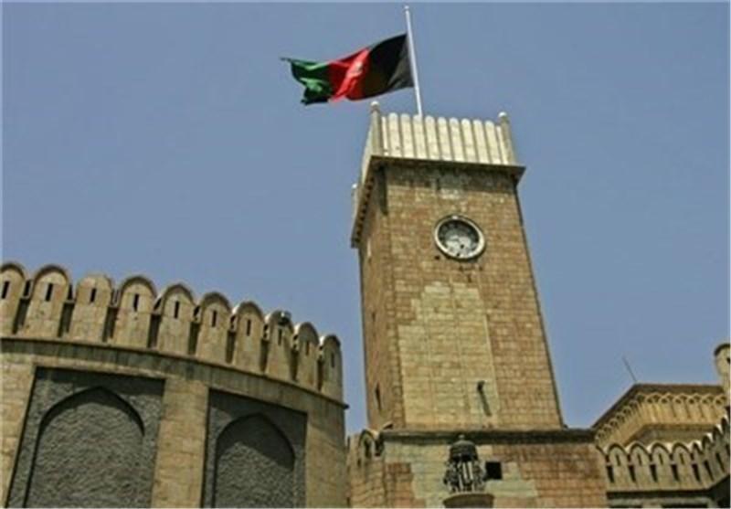 هیئتی از دولت افغانستان در نشست پکن حاضر می شود
