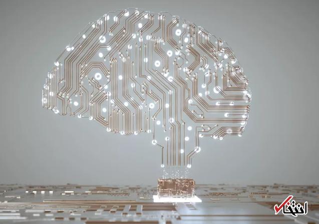 نتایج حیرت انگیز مسابقه مقاله نویسی اکونومیست: هوش مصنوعی زیباتر از انسان ها می نویسد!