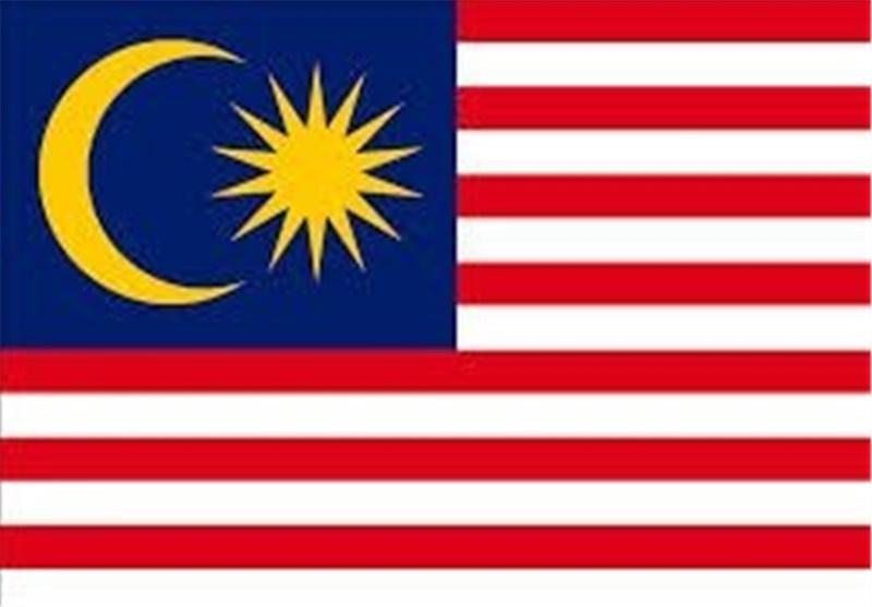 پلیس مالزی 13 تن را به اتهام ارتباط با داعش بازداشت کرد