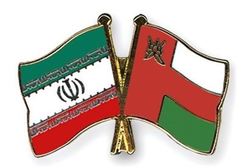 حمایت بیمه ای از صادرات به عمان