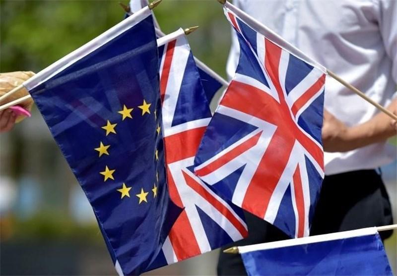 خشم بروکسل از اجتناب لندن برای معرفی نامزدی برای کمیسیون جدید اروپایی