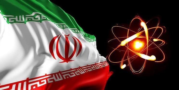 دیپلمات اروپایی: درباره فعالسازی مکانیسم ماشه علیه ایران تصمیم نگرفته ایم