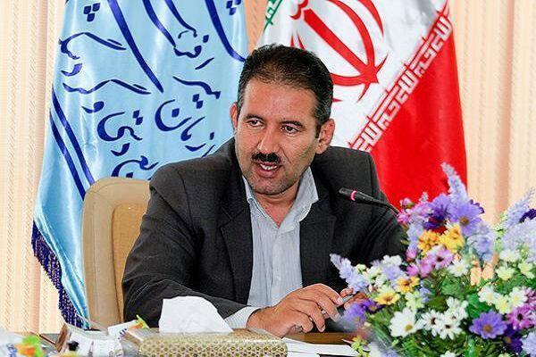 قرارداد همکاری اصفهان و چین