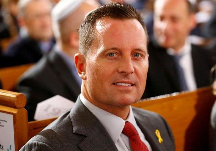انتقاد مقام آمریکایی به پیوستن 6 کشور اروپایی جدید به اینستکس