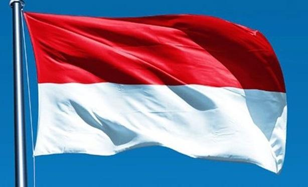 اندونزی از اتحادیه اروپا به سازمان تجارت جهانی شکایت کرد