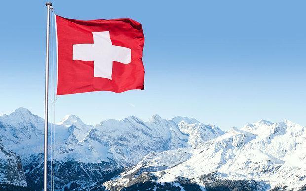 سوئیس بهترین کشور دنیا شد، 20 کشور باکیفیت برتر برای زندگی کدامند؟