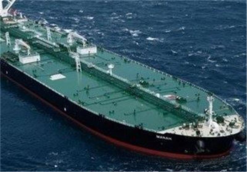 پالایشگاه های هندی در انتظار تصمیم دهلی نو برای بیمه نفت ایران