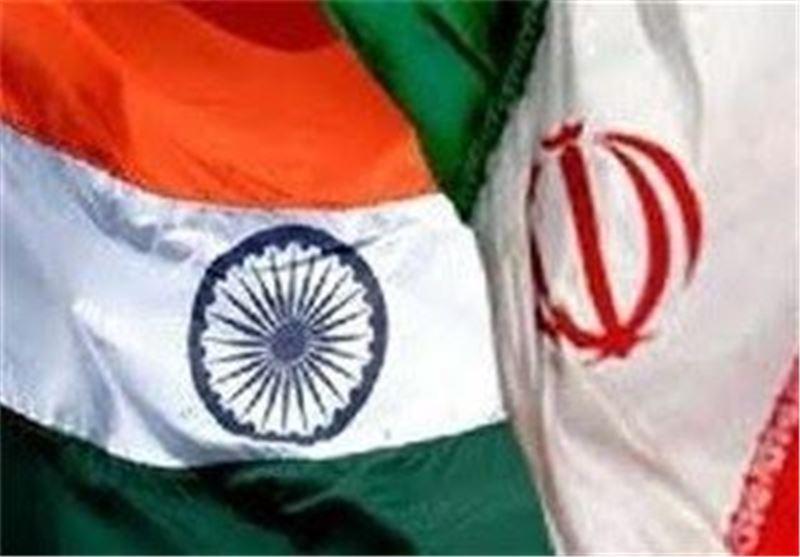 ترفند دیپلماتیک هند برای توسعه بندر چابهار ایران بدون مخالفت آمریکا