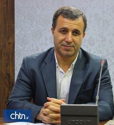 پیشرفت 25درصدی پروژه های سند تقویت هویت فرهنگی در آذربایجان شرقی