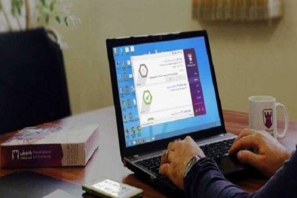 آخرین شرایط ضدویروس ایرانی، استفاده یک میلیون کاربر از پادویش
