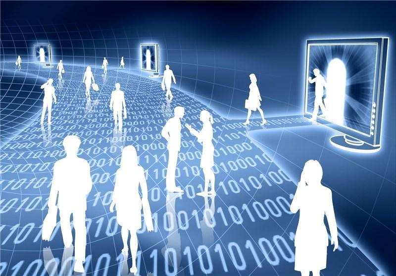 چین 182 میلیارد دلار صرف توسعه اینترنت می نماید