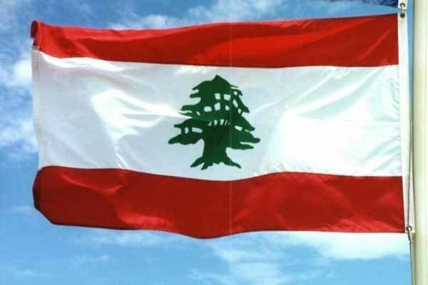 اظهار نظر معاون وزیر خارجه آمریکا در خصوص اوضاع لبنان