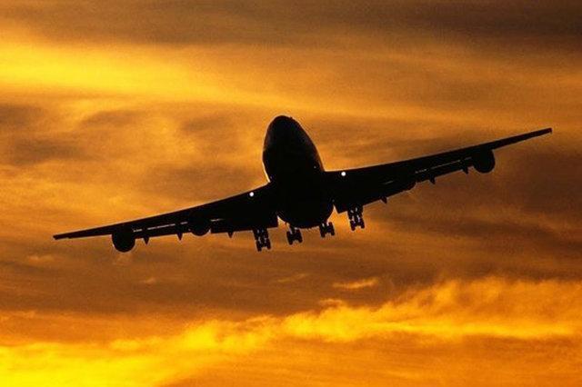 هنوز تصمیمی برای محدود کردن پروازهای چین گرفته نشده است