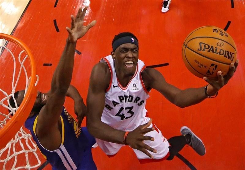 لیگ NBA، پیروزی راکتس با امتیازات هاردن، شکست سنگین ممفیس در فدکس فوروم
