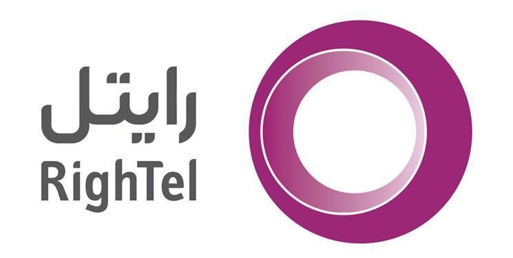 اینترنت همراه رایتل در سراسر کشور در دسترس است