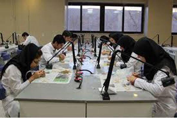 دریافت مجوز دانش بنیان توسط 20 شرکت دانشگاه علوم پزشکی مشهد