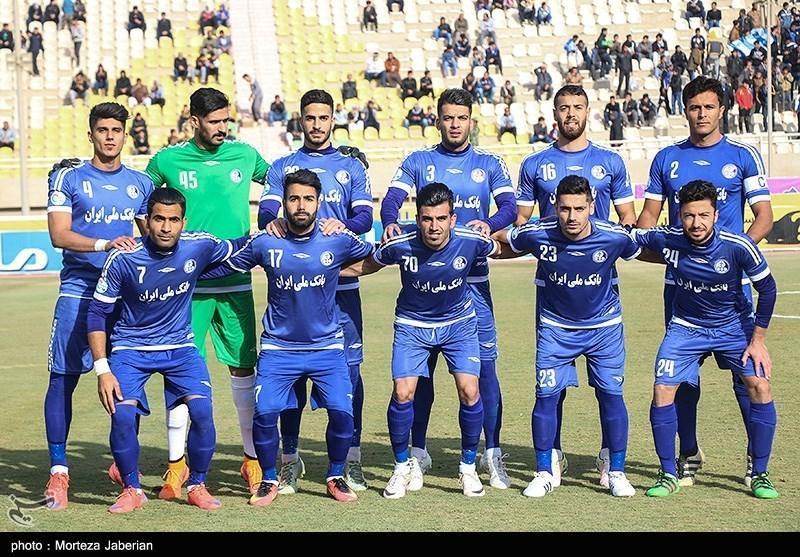 صعود استقلال خوزستان از مرحله گروهی با تساوی خانگی مقابل الجزیره، شاگردان پورموسوی حریف الهلال شدند