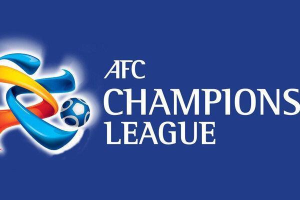 تاریخ جدید مسابقات لیگ قهرمانان آسیا مشخص شد