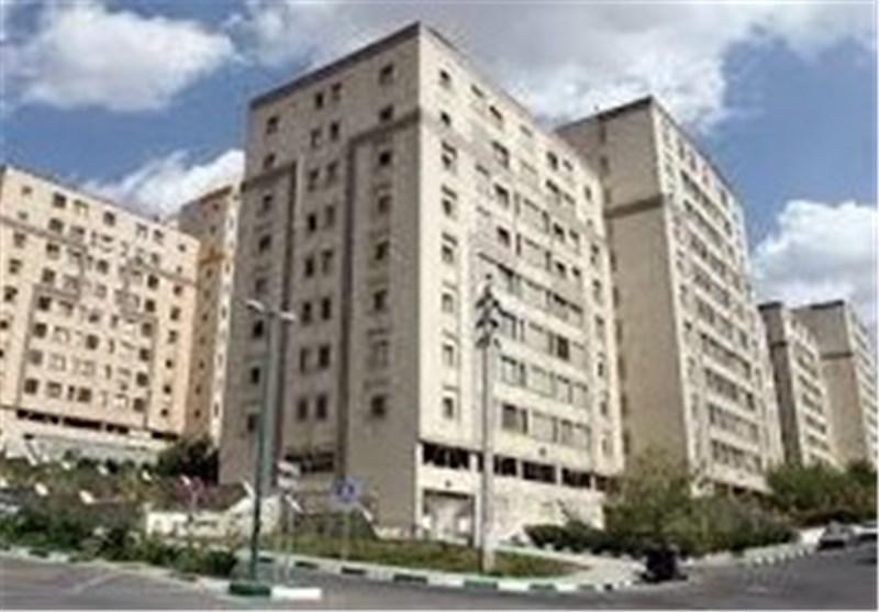 افتتاح و بهره برداری بیش از 775 واحد مسکونی خیّرساز در استان فارس