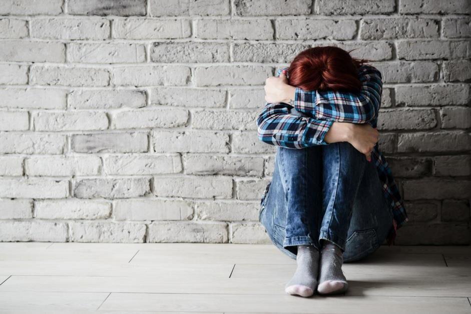 افزایش خشونت علیه زنان در پی قرنطینه کرونایی فرانسه