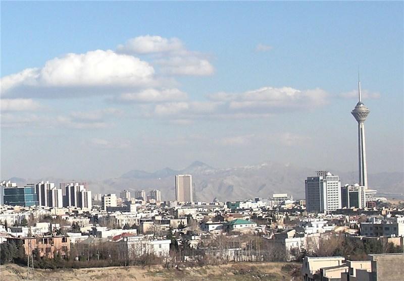 کاهش 10 درصدی قیمت زمین در تهران، اجاره مسکن 5.2درصد گران شد