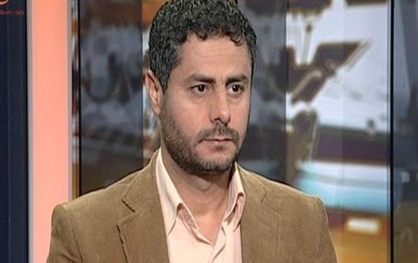 هشدار انصارالله یمن به عربستان سعودی: منتظر پاسخ دردناک باشید