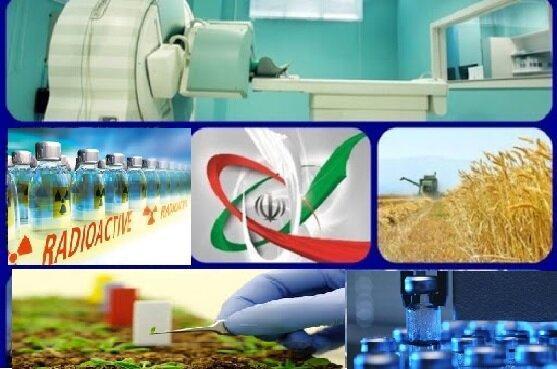 از توسعه فناوری هسته ای تا شکوفایی در تحریم
