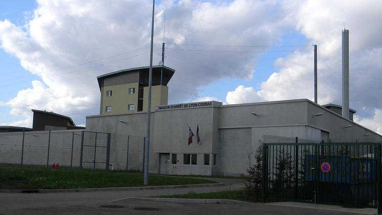 کدام زندان های اروپایی در دوران کرونا خطرناکند؟