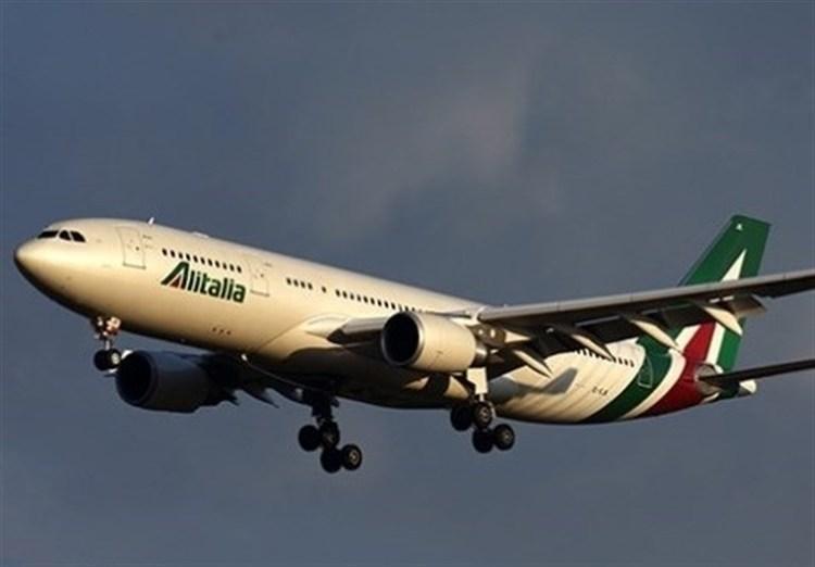شرح سفارت ایران در ایتالیا در خصوص دلایل لغو یک پرواز